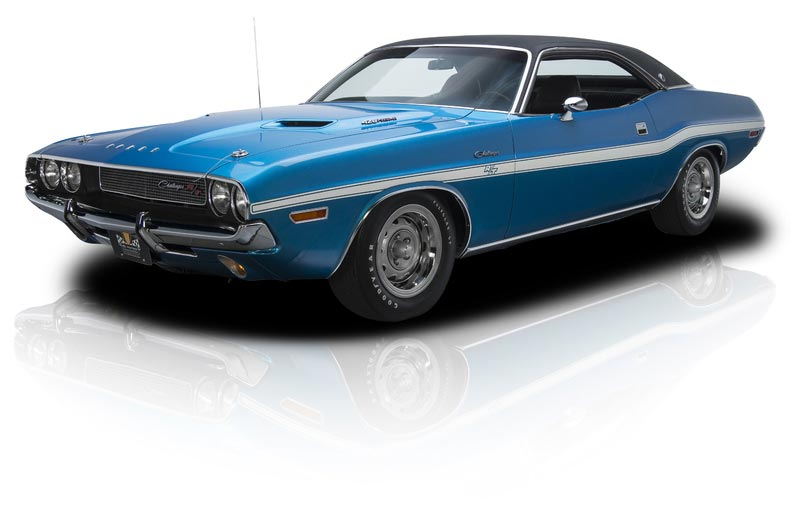 e bodies cuda challenger forum. Cars Review. Best American Auto & Cars Review
