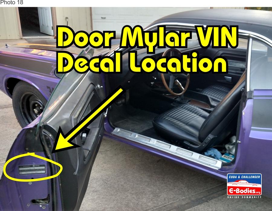 18-door-vin-location