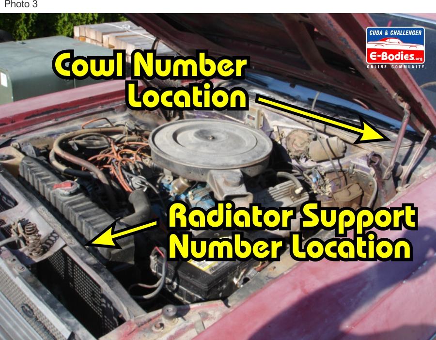 3-cowl-radiator-vin