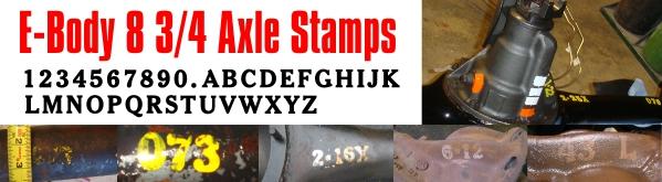 Axle_stamp_thumbnail