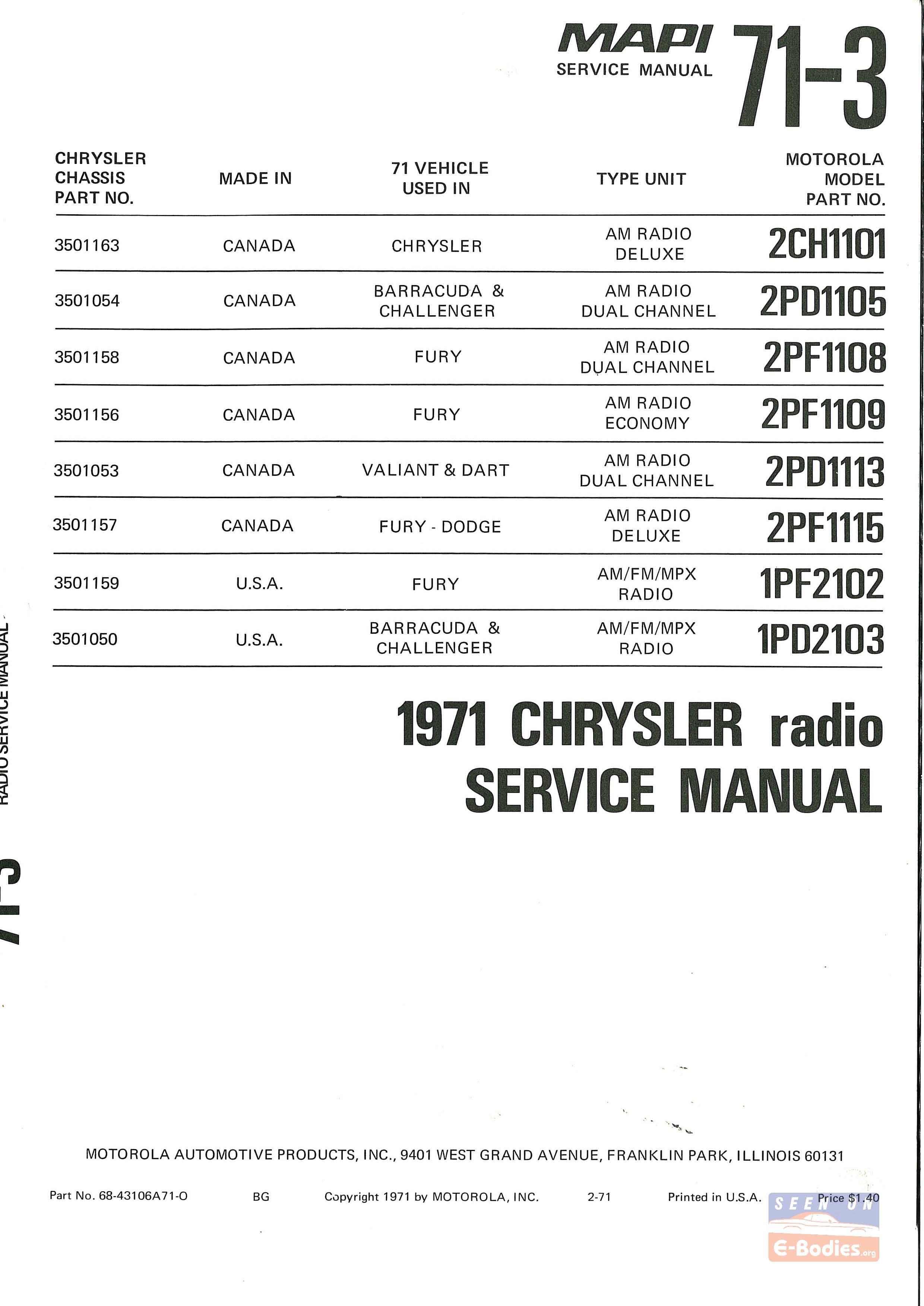 13 Toyota Corolla - User Reviews - CarGurus