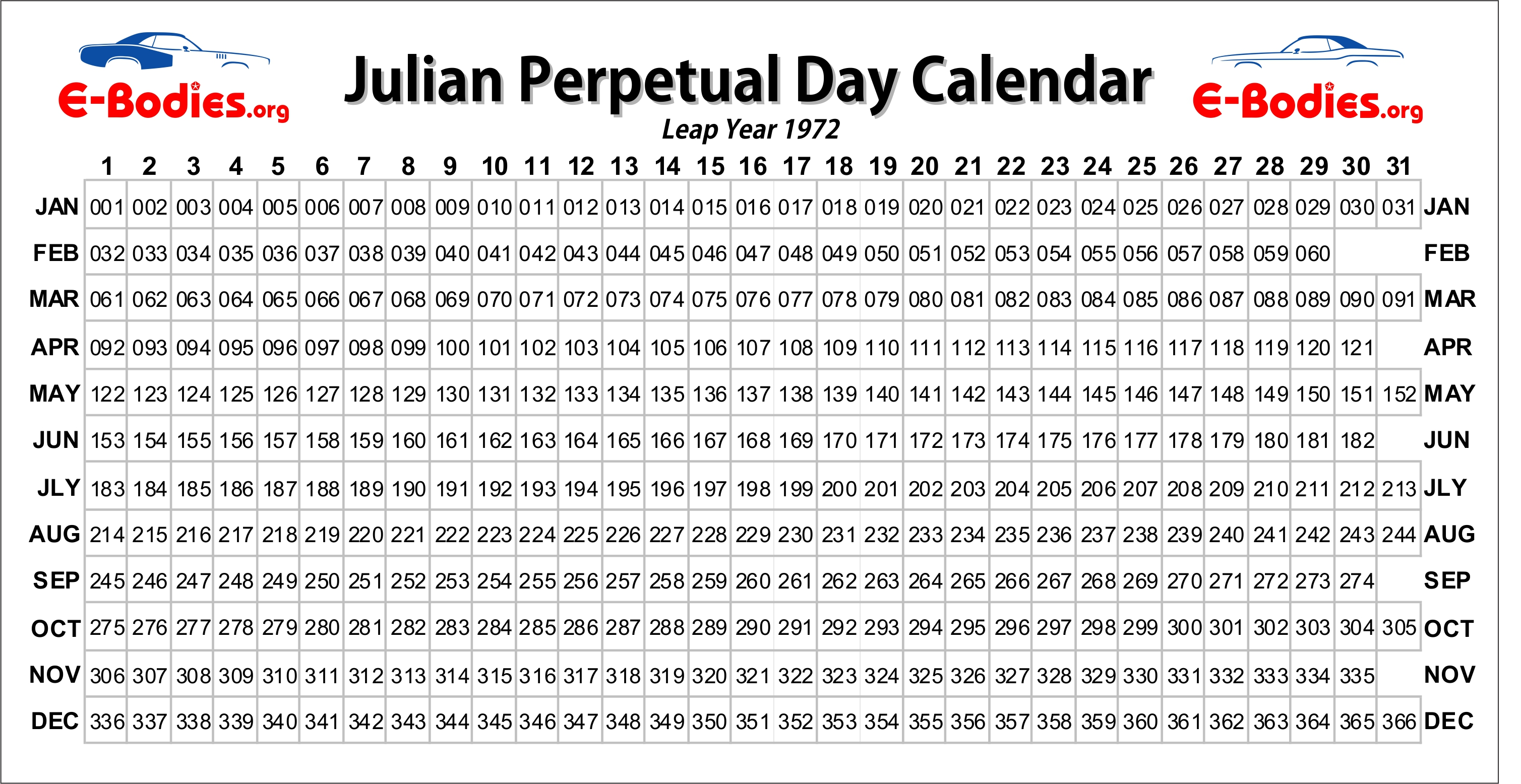 gregorian calender essay Gregorian-lunar calendar conversion table of 2018 (wu-xu year of the dog) gregorian date remarks: 2 sundays are in red solar terms 1 represent the first day of the .