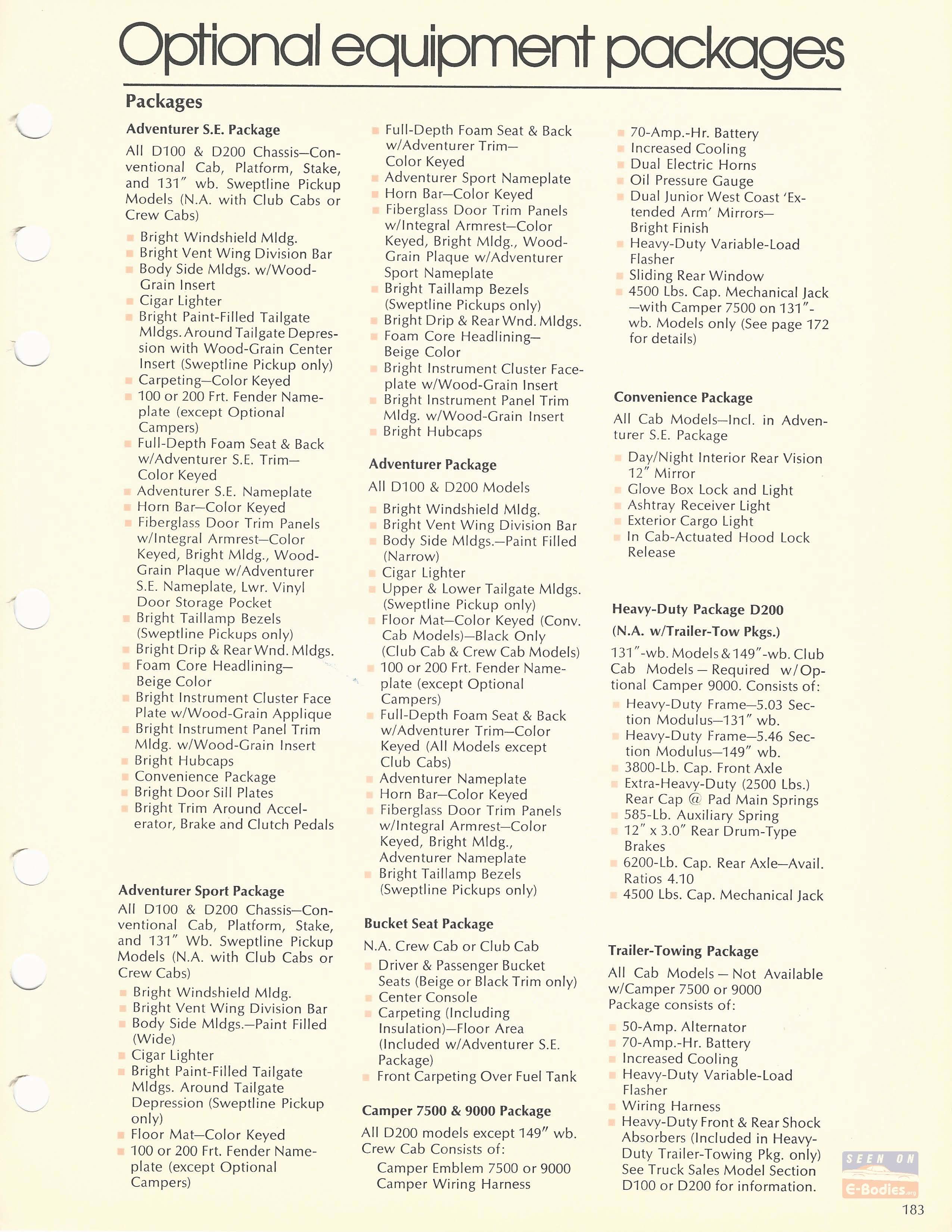 1973_Dodge_Data_Book_Trucks (27)